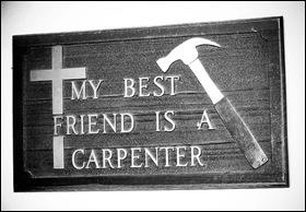 best-friend-carp