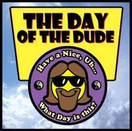 day-of-the-dude