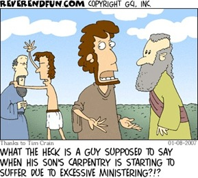 jesus-stray