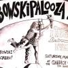 LebowskiPalooza!