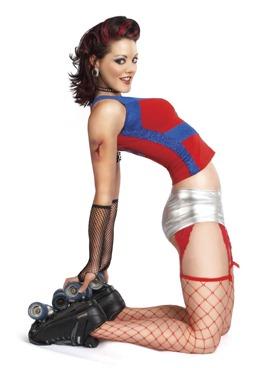 roller-derby-girl