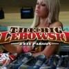 The Big Lebowski XXX Parody – A Review