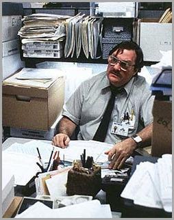 office-space-milton