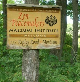 zen-peacemakers-sign