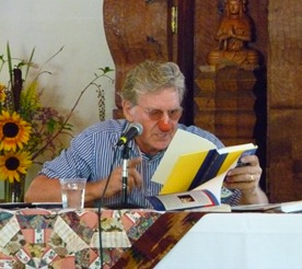 robert thurman zen peacemakers