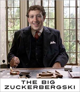 the-big-zuckerbergski