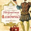 Review: Two Gentlemen of Lebowski