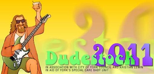 dudestock-banner