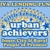 Kiva.org: Dudeism's Urban and Non-Urban Achievers