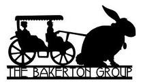bakerton group1