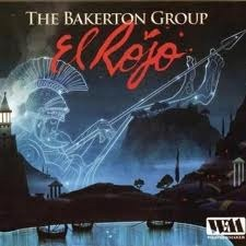 bakerton group 4