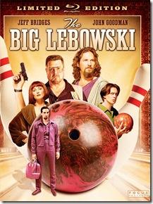 BD_BigLebowski_2D