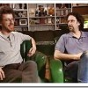The Lost Coen Brothers – Big Lebowski – Floor Covering Weekly Interview!
