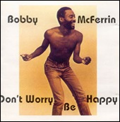 dont-worry