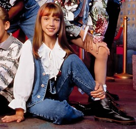 britney-spears-mickey-mouse-club