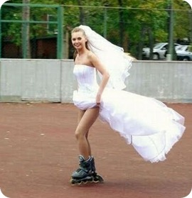 Funny-Wedding