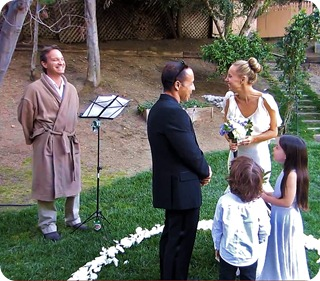 As Dudeist Priests We May Be Called Upon To Officiate Weddings From Time And Surely There Are Many Dudes Who Would Happy Oblige