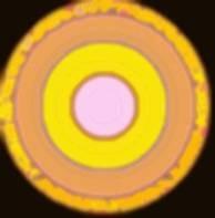 image283