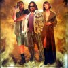 Old Shit has Come to Light: The Lost 1998 Big Lebowski Promotional Website