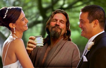 dude-at-wedding