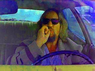 dude-smoking