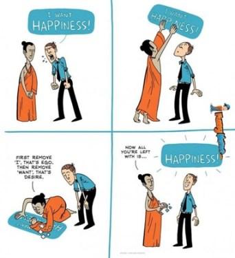Funny-memes-i-want-happiness-
