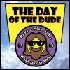 The Day of the Dude 2016 Contest