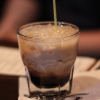 The Way of the White Russian