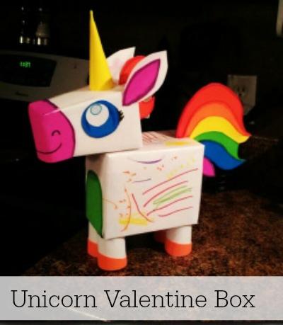 10 Great DIY Valentines Box Ideas