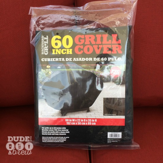 grillcover1