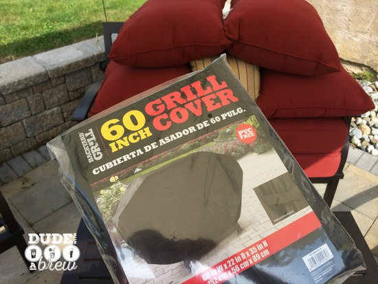 grillcover3