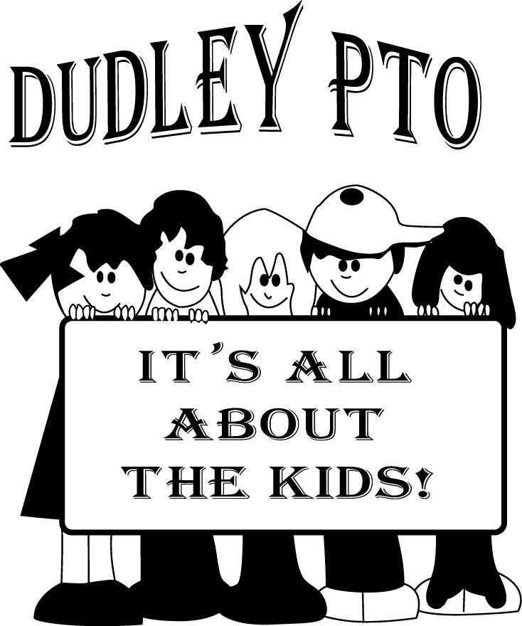 About Us » Welcome to the Dudley PTO
