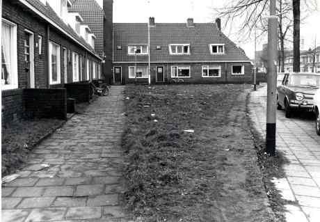 foto archief www.gooienvechthistorisch.nl