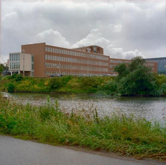 Collectie Rijksdienst voor het Cultureel Erfgoed, Amersfoort, objectnummer 312.994