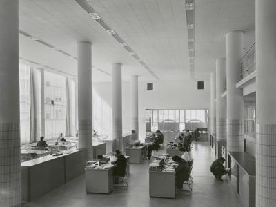nai-dudok-interieur-400x300