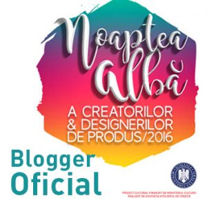badge-blogger-nacd-copy