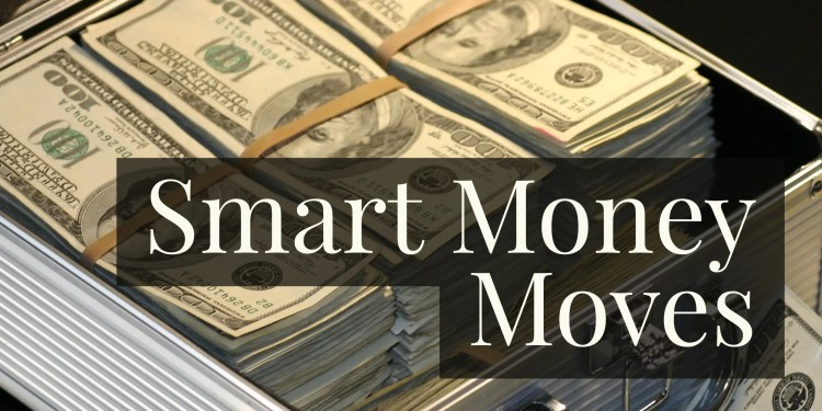 3 Smart Money Moves to Make With Extra Income - Due