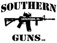 Dueck Defense inc. Tactical/Competitive Firearm Accessories
