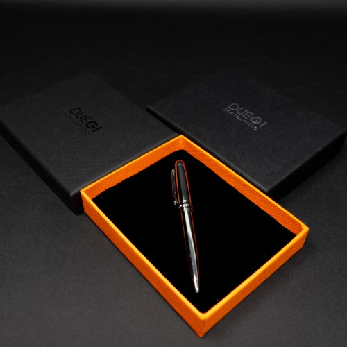 Retail gift  pen packaging box for – IDEFC001