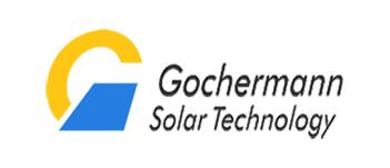 Gochermann Solar Technology
