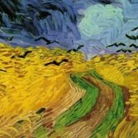 Vincent van Gogh: breve biografia e opere principali in 10 punti