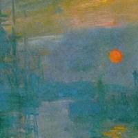 Cos'è l'impressionismo? Riassunto in 10 punti