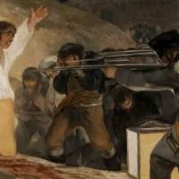 Francisco Goya: breve biografia e opere principali in 10 punti