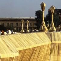 Chi sono Christo e Jeanne-Claude? I maestri della Land art in 10 punti
