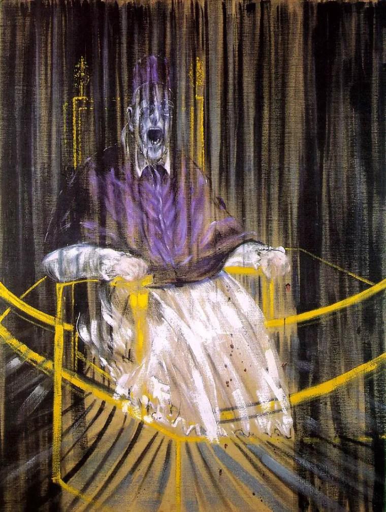 Francis_Bacon_study-after-velazquez-portrait-of-pope-innocent-x-_vita_opere_due-minuti-di-arte