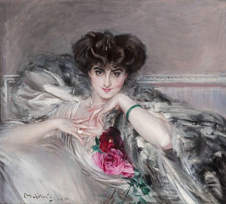 Giovanni_Boldini_ritratto-principessa-Radzwill_vita_opere-due-minuti-di-arte.jpg