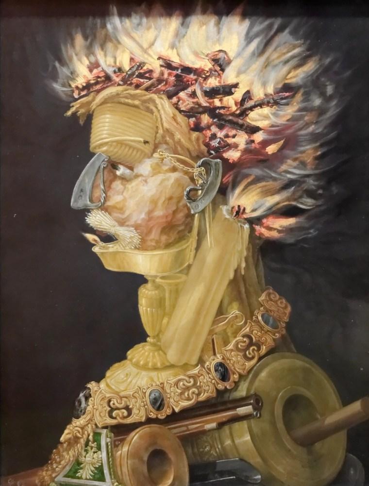 giuseppe_arcimboldo_fire_kunsthistorisches_museum