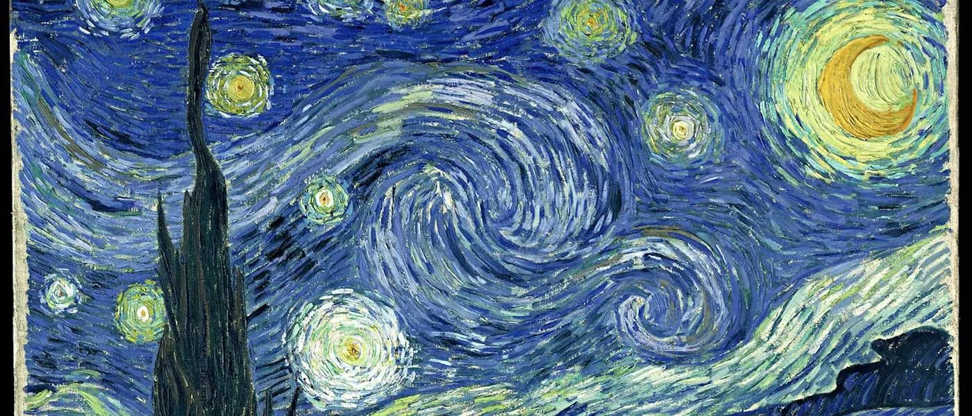Chi Era Van Gogh Quali Sono Le Sue Opere Piu Famose Arte In 1 Minuto