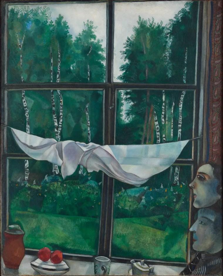 Marc_Chagall_finestra_dacia_due-minuti-di-arte