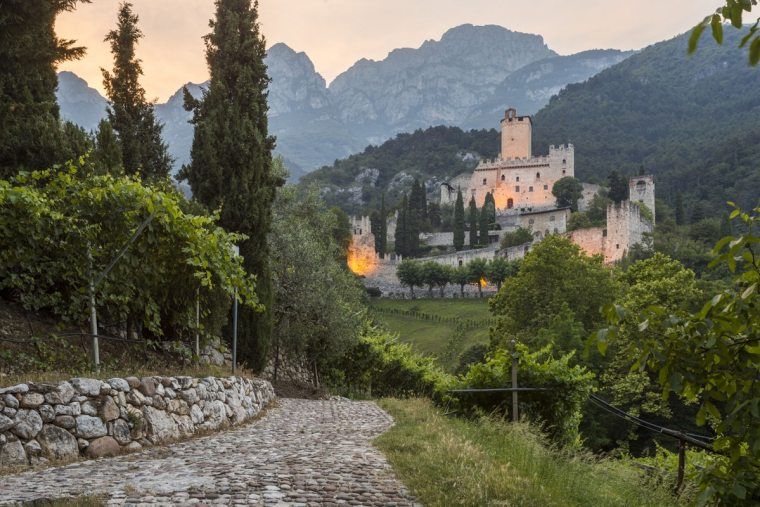 castello-di-avio_46256
